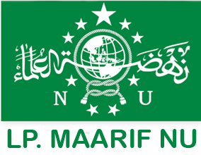 LP. Ma'arif NU